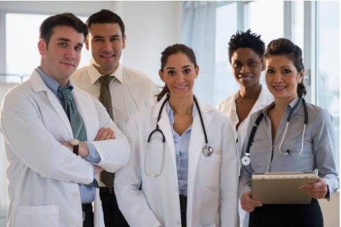 医院介绍 | 加拿大枫叶国际咨询公司