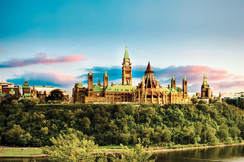 加拿大月子中心 | 加拿大枫叶国际咨询公司