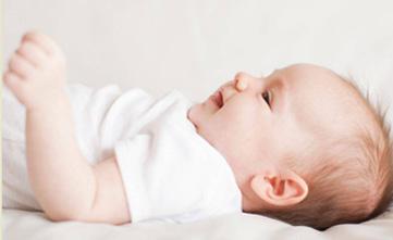 代孕妈妈 - 加拿大枫叶国际生育咨询