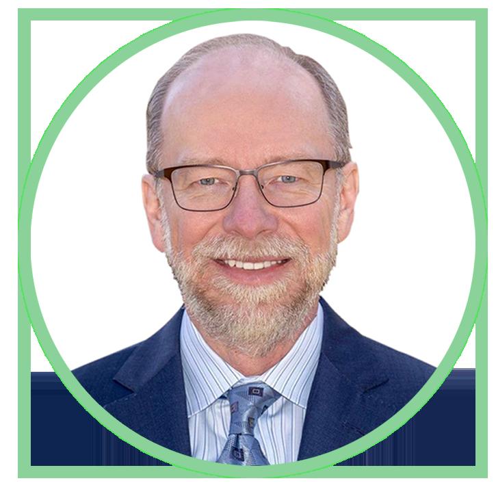 格兰·穆迪 医生   加拿大枫叶国际生育咨询