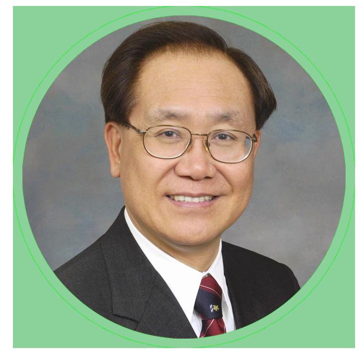 陈祥麟教授 | 加拿大枫叶国际生育咨询