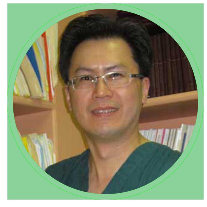 陈彼得教授 | 加拿大枫叶国际生育咨询
